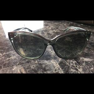 Accessories - Ralph Lauren Sunglasses